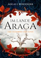 Cover-Bild Im Lande Araga