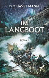 Cover-Bild Im Langboot