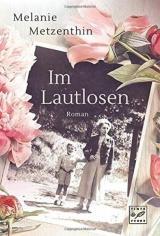 Cover-Bild Im Lautlosen