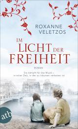 Cover-Bild Im Licht der Freiheit