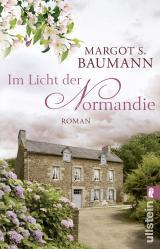 Cover-Bild Im Licht der Normandie