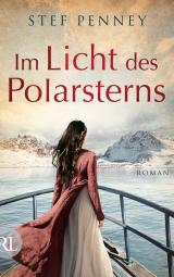 Cover-Bild Im Licht des Polarsterns