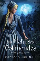 Cover-Bild Im Licht des Vollmondes