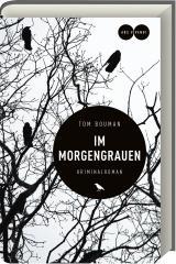 Cover-Bild Im Morgengrauen