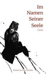 Cover-Bild Im Namen Seiner Seele