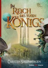 Cover-Bild Im Reich des Toten Königs