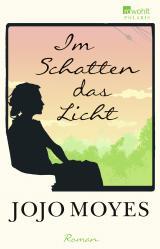 Cover-Bild Im Schatten das Licht