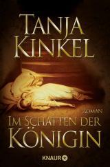 Cover-Bild Im Schatten der Königin