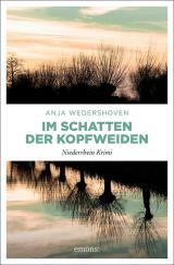 Cover-Bild Im Schatten der Kopfweiden