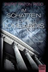 Cover-Bild Im Schatten der Lombardis