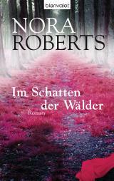 Cover-Bild Im Schatten der Wälder