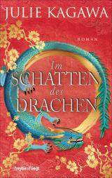 Cover-Bild Im Schatten des Drachen