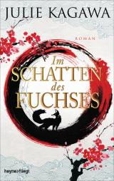 Cover-Bild Im Schatten des Fuchses