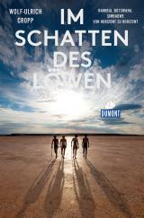 Cover-Bild Im Schatten des Löwen (DuMont Reiseabenteuer)