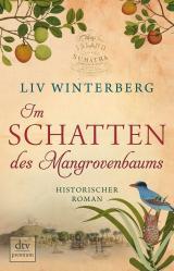 Cover-Bild Im Schatten des Mangrovenbaums