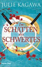 Cover-Bild Im Schatten des Schwertes