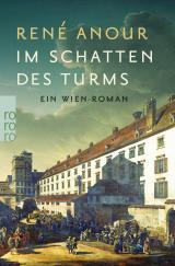 Cover-Bild Im Schatten des Turms