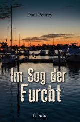 Cover-Bild Im Sog der Furcht