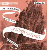 Cover-Bild Im Sturm der Echos