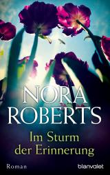 Cover-Bild Im Sturm der Erinnerung