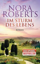 Cover-Bild Im Sturm des Lebens