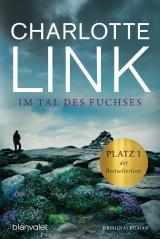 Cover-Bild Im Tal des Fuchses