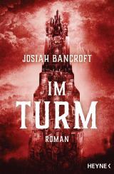 Cover-Bild Im Turm