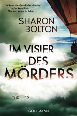 Cover-Bild Im Visier des Mörders