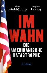 Cover-Bild Im Wahn