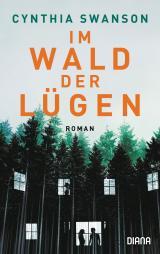 Cover-Bild Im Wald der Lügen