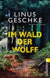 Cover-Bild Im Wald der Wölfe