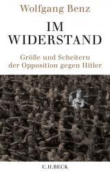 Cover-Bild Im Widerstand