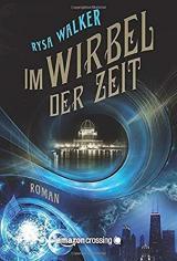 Cover-Bild Im Wirbel der Zeit