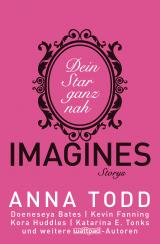 Cover-Bild Imagines