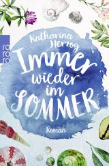 Cover-Bild Immer wieder im Sommer
