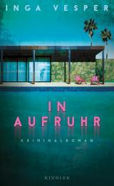 Cover-Bild In Aufruhr
