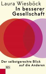 Cover-Bild In besserer Gesellschaft