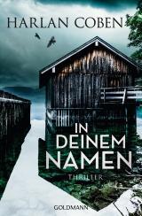 Cover-Bild In deinem Namen