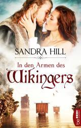 Cover-Bild In den Armen des Wikingers