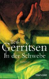 Cover-Bild In der Schwebe