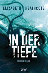 Cover-Bild In der Tiefe