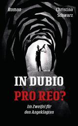 Cover-Bild In Dubio Pro Reo?