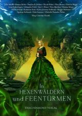 Cover-Bild In Hexenwäldern und Feentürmen