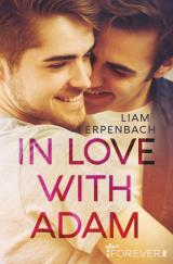 Cover-Bild In Love with Adam