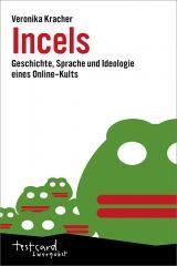 Cover-Bild Incels