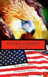 Cover-Bild Indian Cowboy