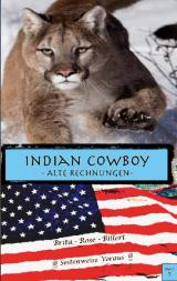 Cover-Bild Indian Cowboy