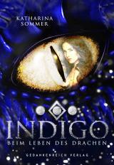 Cover-Bild Indigo