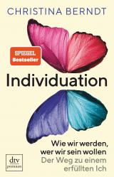 Cover-Bild Individuation