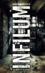 Cover-Bild Infilum 2